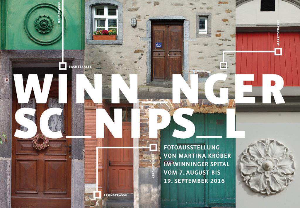 Winn_ngerSch_nips_Plakat