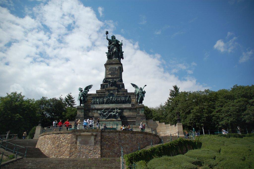 Niederwalddenkmal (1)