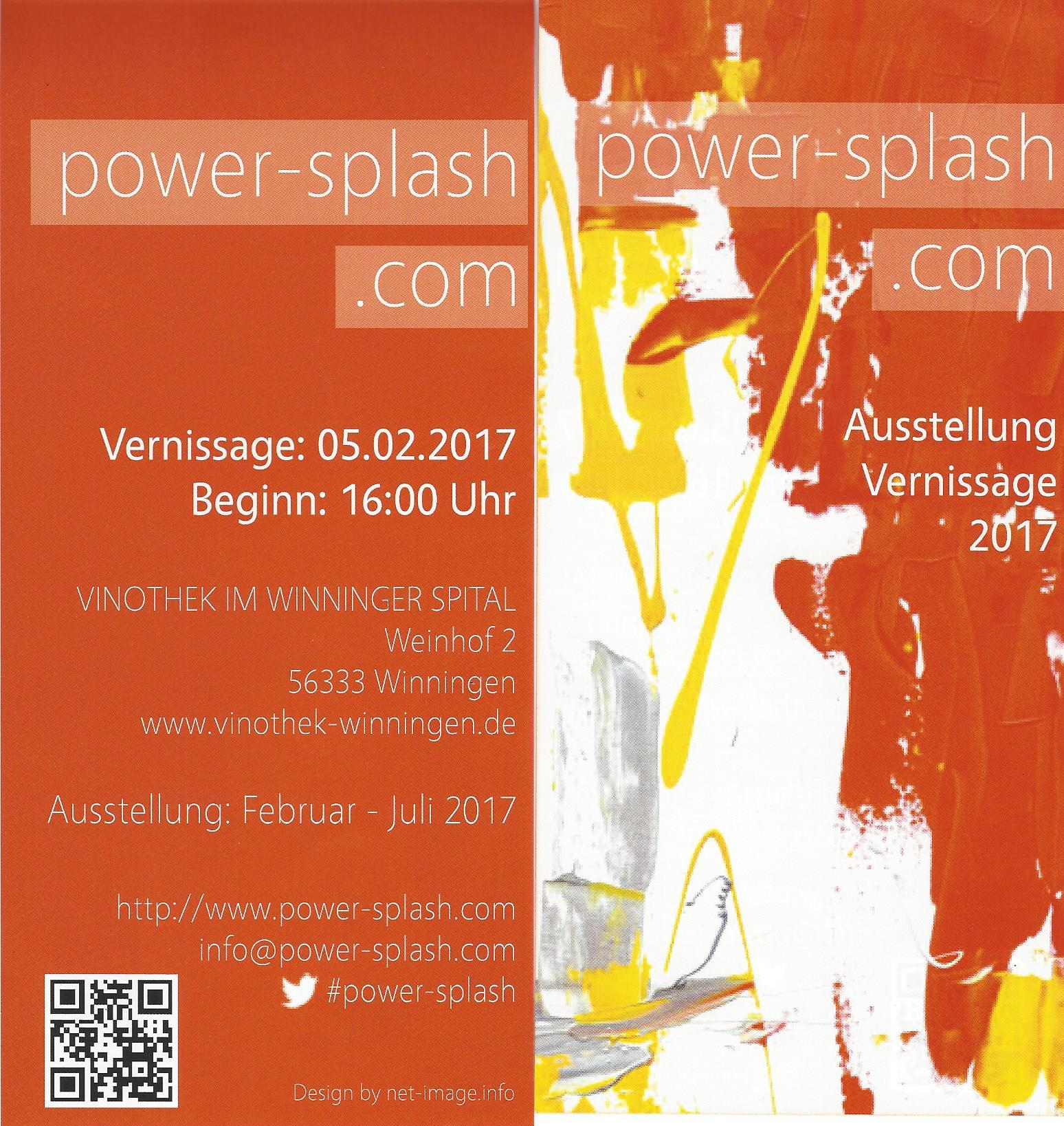 OliverBuchta_Power-Splash-Vernissage_2017