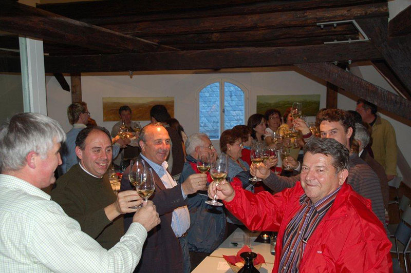 Spanische-Weinprobe15.5.07-(1)